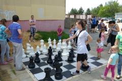 2016-06-04 - Festyn przy Szkole nr 15
