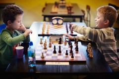 002-turniej-szachowy