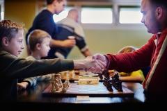004-turniej-szachowy