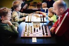 005-turniej-szachowy