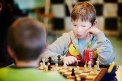 007-turniej-szachowy