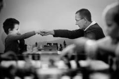 008-turniej-szachowy