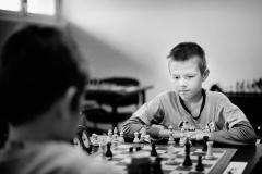 009-turniej-szachowy