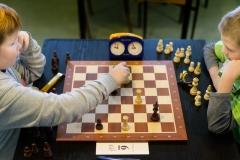 010-turniej-szachowy