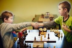 011-turniej-szachowy