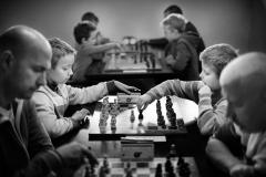 012-turniej-szachowy
