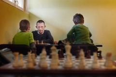 013-turniej-szachowy
