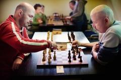 014-turniej-szachowy
