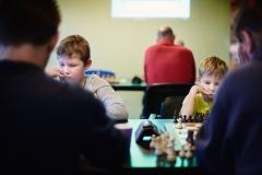 016-turniej-szachowy