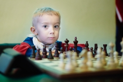 017-turniej-szachowy