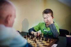 020-turniej-szachowy